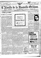 The New Orleans Bee 1907 November 0093.pdf