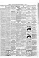The New Orleans Bee 1911 June 0029.pdf