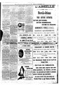 The New Orleans Bee 1911 September 0114.pdf