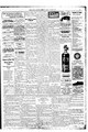 The New Orleans Bee 1914 July 0120.pdf