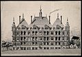 The North London Hospital for Consumption and Diseases of th Wellcome V0012985.jpg