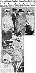 The Ogden Standard-Examiner on January 4, 1930.jpg