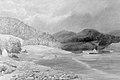The Ohio River near Wheeling, West Virginia MET ap1989.257.jpg
