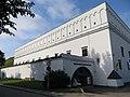 The Old Arsenal in Vilnius (9654556692).jpg