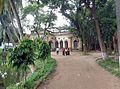 The Palace of Coto Torof.jpg