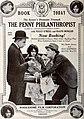 The Penny Philanthropist (1917) - 3.jpg