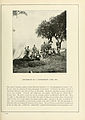 The Photographic History of The Civil War Volume 08 Page 137.jpg