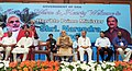 The Prime Minister, Shri Narendra Modi at a meeting with social leaders, in Goa on June 14, 2014.jpg