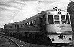 The Prospector streamliner.JPG