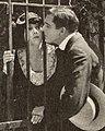 The Road Through the Dark (1918) - 1.jpg