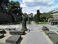 The Roman Garden, Deva Victrix (Chester, UK) (8392271232).jpg
