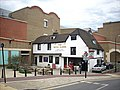 The Royal Albion public house - geograph.org.uk - 949078.jpg