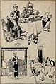 The Ruhleben camp magazine (1916) (14780009191).jpg