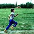 The Runner - Hossein.jpg