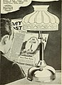 The Saturday evening post (1920) (14780978061).jpg