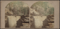 The Sherman or First Fall, from Robert N. Dennis collection of stereoscopic views.png