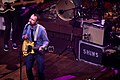 The Shins at ACL Live 3-18-12 (7013934801).jpg
