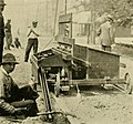 The Street Railway Review (Vol. 5, 1895) Electric track drill at South Chicago (2).jpg
