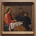 The Supper at Emmaus MET 14.40.631 1 copy.jpg