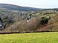 The Upper Barle Valley - geograph.org.uk - 1623450.jpg