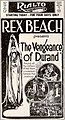 The Vengeance of Durand (1919) - 1.jpg