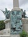 The War Memorial at Port Sunlight - geograph.org.uk - 1491361.jpg