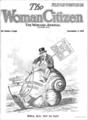 The Woman Citizen 1918 December 7.png