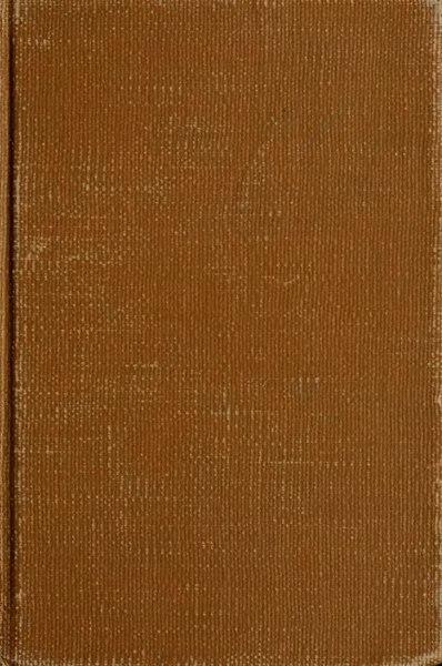 File:The World's Famous Orations Volume 8.djvu