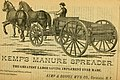 The cattle industries of the United States (1882) (20398423250).jpg