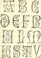 The church bells of Kent- their inscriptions, founders, uses, and traditions (1887) (14595640778).jpg