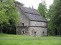The doocot at Newliston - geograph.org.uk - 1306068.jpg