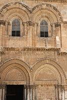 The entrance to the church.JPG