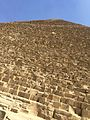 The great pyramid of Egypt.jpg