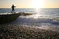 The little fisherman. (3340918129).jpg
