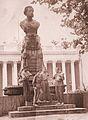 The monument to Pushkin in Odessa.jpg