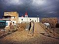 The old city of Acre העיר העתיקה של עכו.jpg
