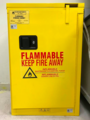 The solvent flammable cabinet.png