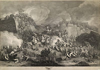 The storming of Seringapatam - John Vendramini, 1802 - BL P779.jpg