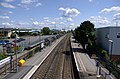 Theale railway station MMB 03.jpg