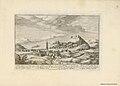 Theatrum hispaniae exhibens regni urbes villas ac viridaria magis illustria... Material gráfico 145.jpg