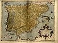 Theatrum orbis terrarum. LOC 2003683482-24.jpg