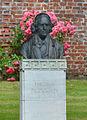 Theodor Mommsen 17. Juni 2014.JPG