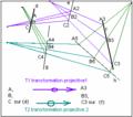 Theoreme fondamental geometrie projective.PNG