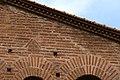Thessaloniki, Panagia Acheiropoietos Παναγία Αχειροποίητος (5. Jhdt.) (32869216067).jpg