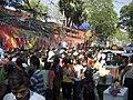 Thingyan, Yangon, Myanmar 2.jpg