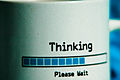 Thinking (2808468566).jpg