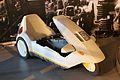 Thinktank - Sinclair C5.jpg