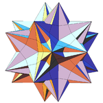 Third compound stellation of icosahedron.png