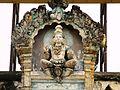 Thiruthanka (7).jpg