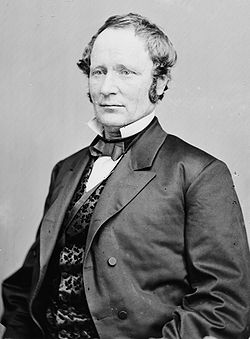 Thomas Andrews Hendricks, photo portrait seated, 1860-65.jpg
